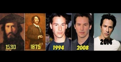 Keanu-Reeves-Is-He-Immortal-650x331