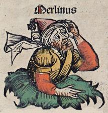By Michel Wolgemut, Wilhelm Pleydenwurff (Text: Hartmann Schedel) Public Domain, via Wikimedia Commons