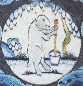 White-Rabbit-making-elixir-of-immortality (1)